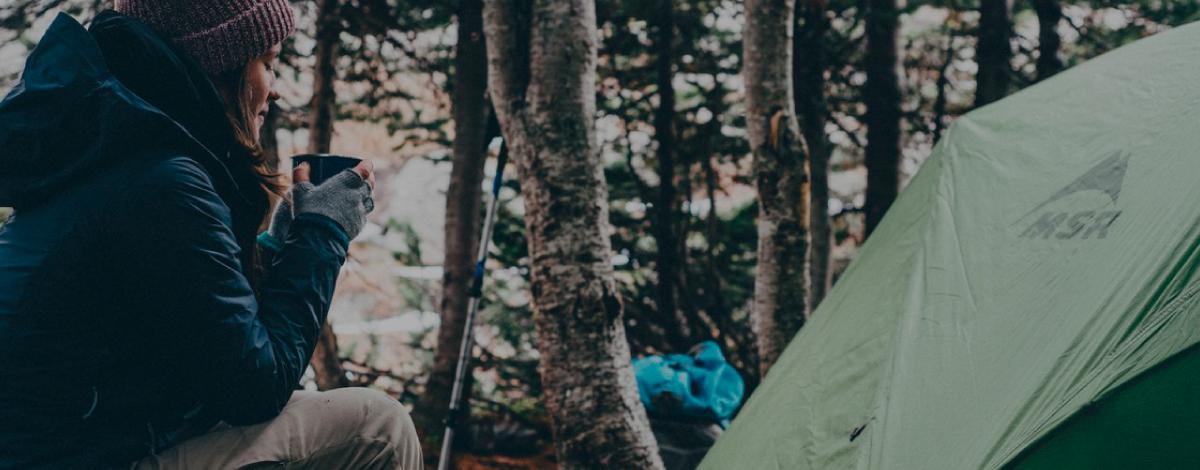 campingu5